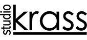 Studio KRASS