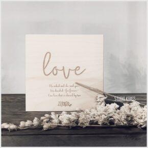 houten ringendoosje, ringendoosje, wij trouwen, huwelijk, ja ik wil, ringendoosje, huwelijksringen